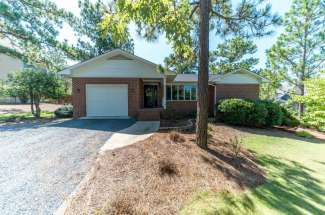 100 New Bedford Circle Pinehurst, NC