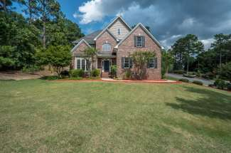 101 Stafford Court Southern Pines, NC