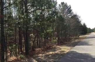 115 Edgewater Drive, Seven Lakes