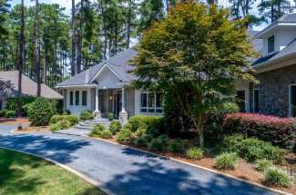 14 Grey Abbey Drive Pinehurst, NC