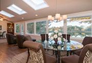 Interior revision (brightness)-2