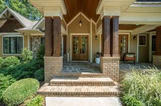 480 Highland Road – Southern Pines